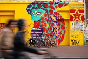 Amsterdam016