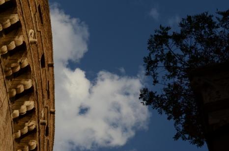 CastelS.Angelo015