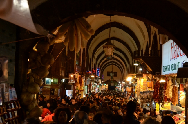istanbul.bazar002