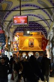 istanbul.bazar004