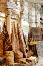 istanbul.bazar006