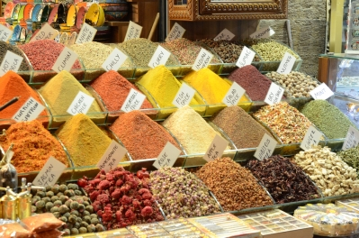 istanbul.bazar007