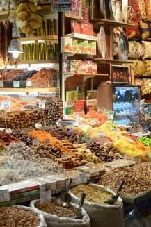 istanbul.bazar008