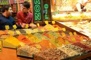 istanbul.bazar009