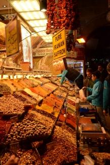 istanbul.bazar010