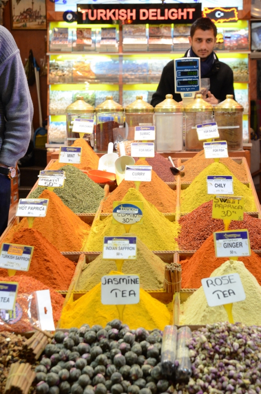 istanbul.bazar011