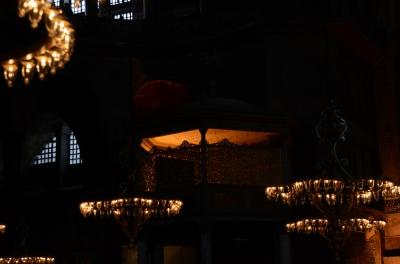 istanbul.culture002