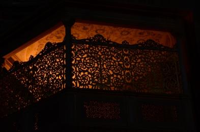 istanbul.culture003