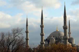 istanbul.culture005