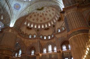 istanbul.culture006