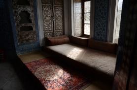 istanbul.culture008
