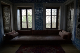 istanbul.culture009