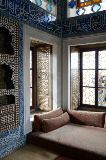 istanbul.culture010