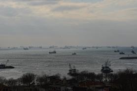 istanbul.pano001