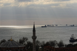 istanbul.pano002