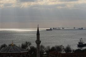 istanbul.pano002