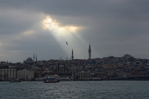 istanbul.pano004