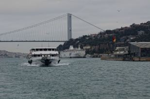 istanbul.pano005