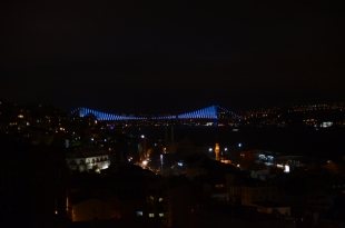 istanbul.pano006