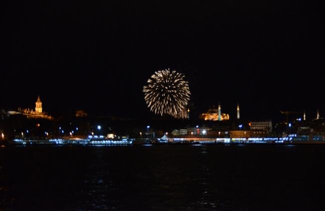 istanbul.pano007