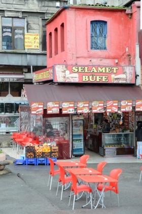 istanbul.street001