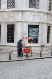 istanbul.street002