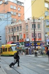 istanbul.street003