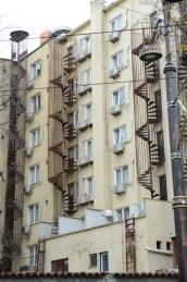istanbul.street005