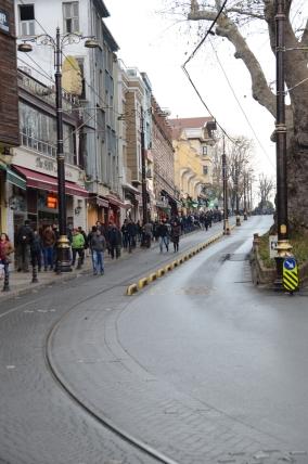 istanbul.street006