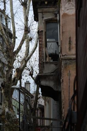 istanbul.street008