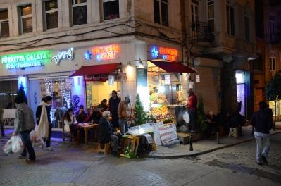 istanbul.street012
