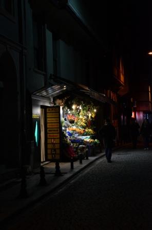 istanbul.street013