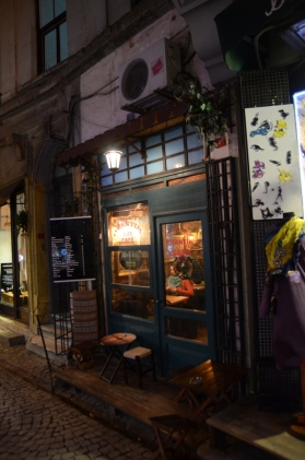 istanbul.street017
