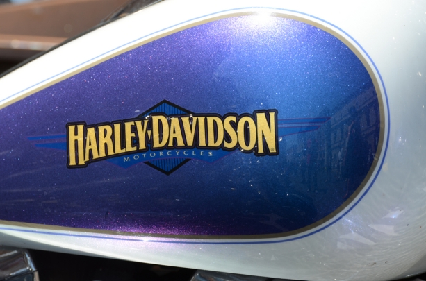 harley.davidson110rome002