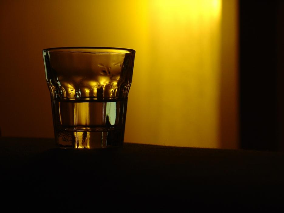 soft.light.rum001