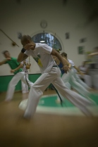 capoeira.prof.ronald001