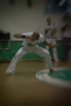 capoeira.prof.ronald002