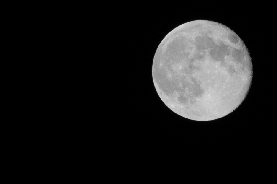 super.moon001