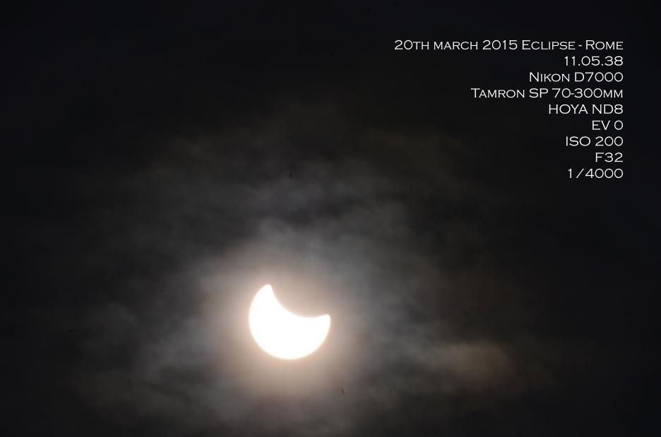 eclipse.nd8.000