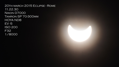 eclipse.nd8.001