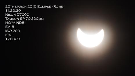 eclipse.nd8.001