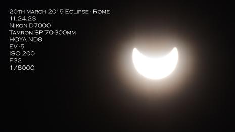 eclipse.nd8.002