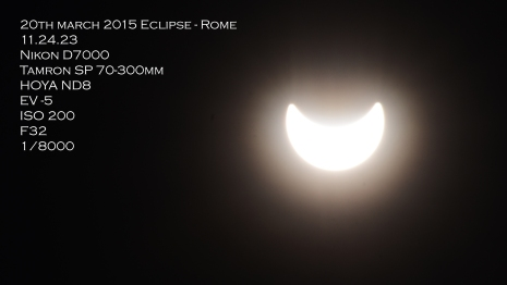 eclipse.nd8.002