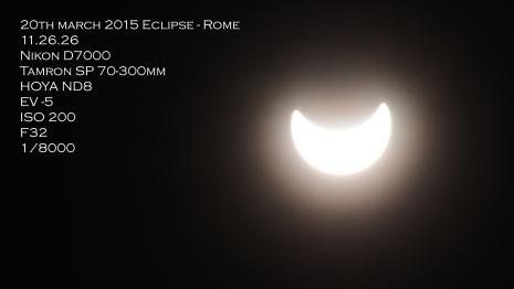 eclipse.nd8.003