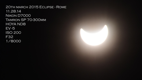eclipse.nd8.004