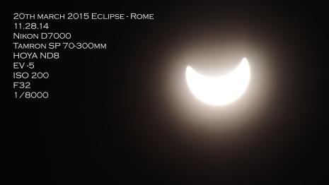 eclipse.nd8.004
