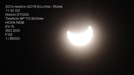 eclipse.nd8.005