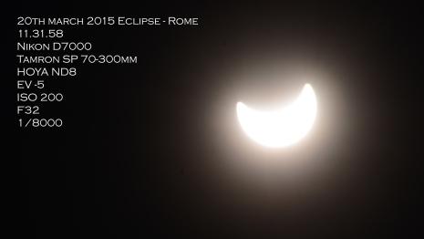 eclipse.nd8.006
