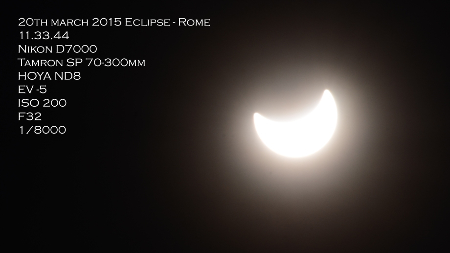 eclipse.nd8.007