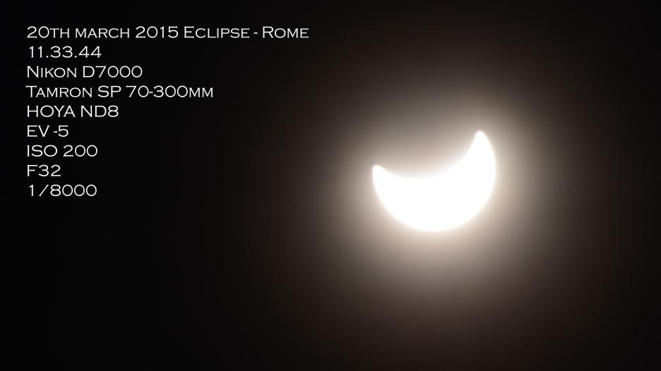 eclipse.nd8.007